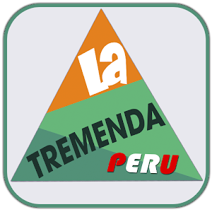 Download La Tremenda Peru For PC Windows and Mac