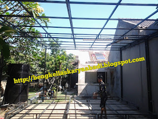 canopy minimalis murah dan berkualita