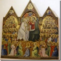 Giovanni_del_biondo,_incoronazione_della_Vergine_1373