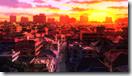 Gakkou Gurashi - 04.mkv_snapshot_21.51_[2015.08.04_00.02.19]