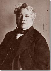Eugène_Isabey_-_1860