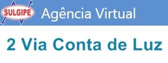 sulgipe-conta-de-luz-2via-www.2viacartao.com