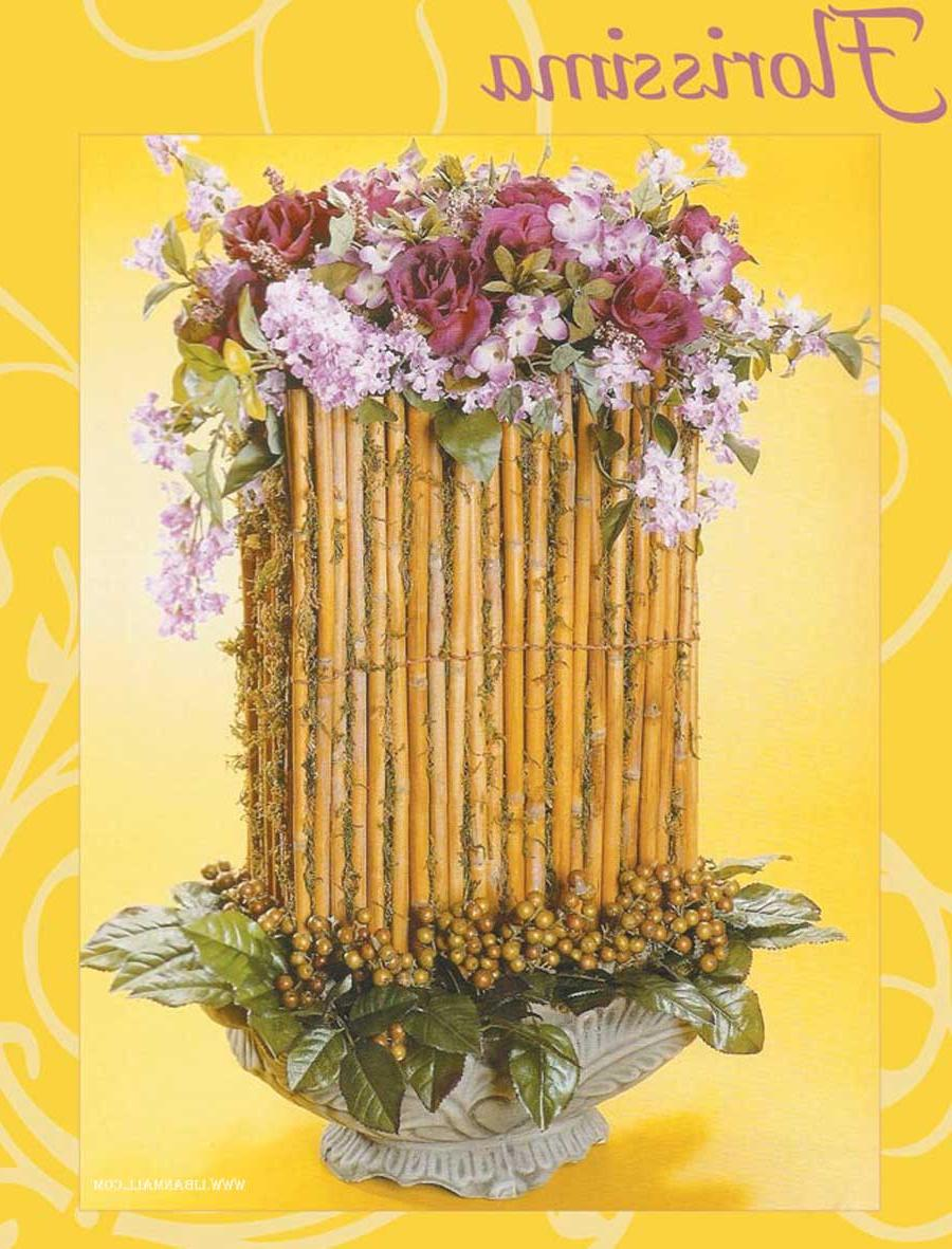 Wedding Planner & Flowers in