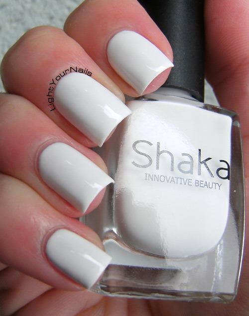 Shaka Cherry Petals