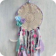 39-Dream-catcher-acchiappasogni-centrino-piume-sizzix-by cafecreativo