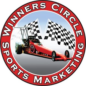 Download Winners Circle Sport Marketing For PC Windows and Mac