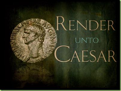 render-unto-caesar_t_nv