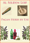Pagan Herbs by Use