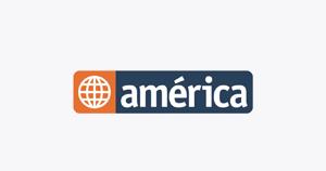 America TV en VIVO - CANAL 4