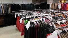 Lederjacken24 Fachhändler für Lederjacken