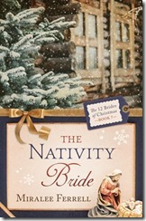 the nativity bride