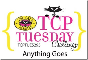 TCPTUES295