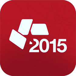 Descarga la App 'Elecciones 2015 Madrid' para conocer los resultados electorales en tiempo real