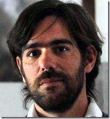 Nicolas del Caño