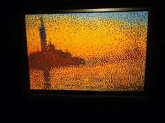 2015.05.17-032 Saint-Georges Majeur au crépuscule