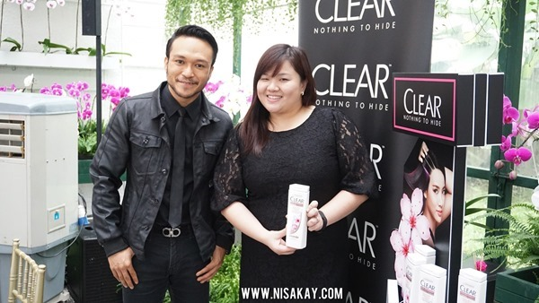 Blog Nisakay - High Tea with Shaheizy Sam (8)