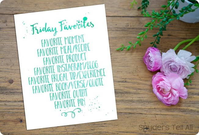 Friday Favorites_thumb[2]