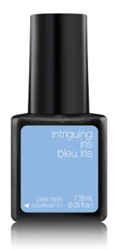 intruiging-iris-bottle600
