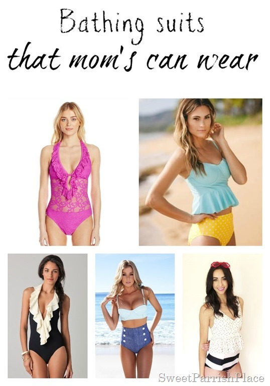 PicMonkey Collage-bathing suits