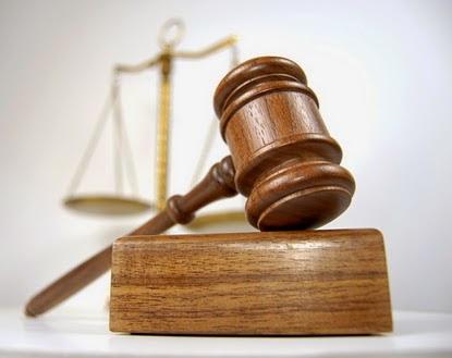 Двох миргородців судитимуть за торгівлю наркотиками та зброєю