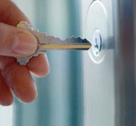 Cómo evitar posibles robos en casa cuando estamos de vacaciones