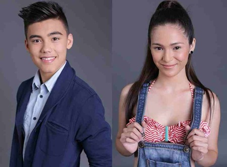 PBB 737 - Bailey May and Barbie Imperial nominated for eviction