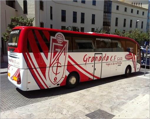 autocar-granada