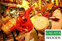 Vedalam Beats Kaththi And Linga Box Office Records