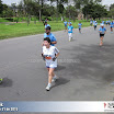 allianz15k2015cl531-1621.jpg