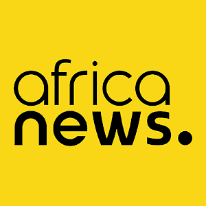 Africanews - Daily & Breaking News in Africa For PC (Windows & MAC)