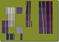 pixelfrag3 (2)