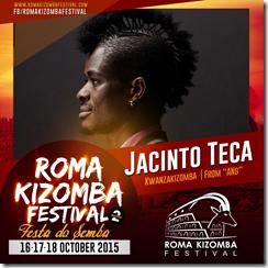 Jacinto-Teca-2-Roma-Kizomba-Festival-2015
