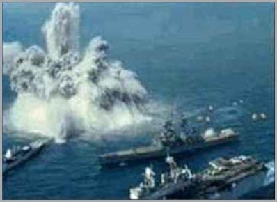 resgate-de-ufo-marinha-russia-e-usa
