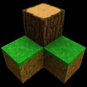 Survivalcraft v1.27.19.0