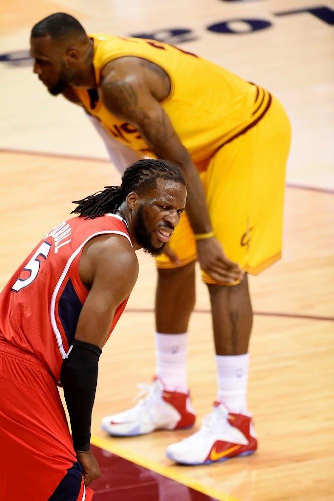 Lebron James Nba Finals 2015 Averages | Basketball Scores