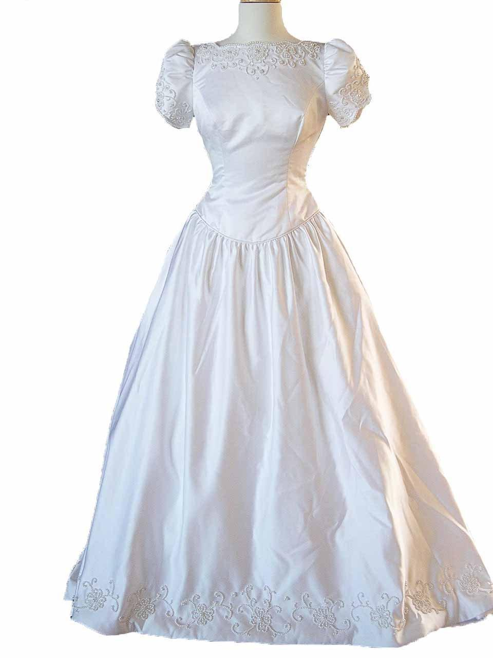 Simple Elegant Wedding Dresses special offer, discount 85  today from