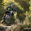 CT Gallego Enduro 2015 (1).jpg