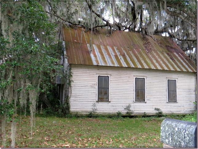 churchfrontlineIMG_1303