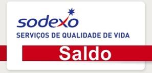saldo-sodexo-consulta-www.2viacartao.com