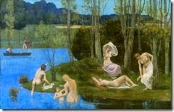 Pierre_Puvis_de_Chavannes_-_L'été_(1891)