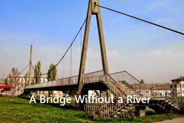 dry-bridge
