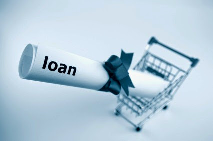 Shopping for a Loan