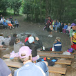 camp discovery - Wednesday 274.JPG