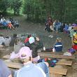 camp discovery - Wednesday 274.JPG