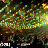 2016-02-06-carnaval-moscou-torello-166.jpg