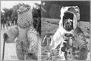 Bep-Kororoti-um-astronauta-do-passado