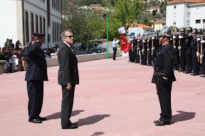 35º Aniversário B. V. Arouca 15-04-2012 (45).jpg