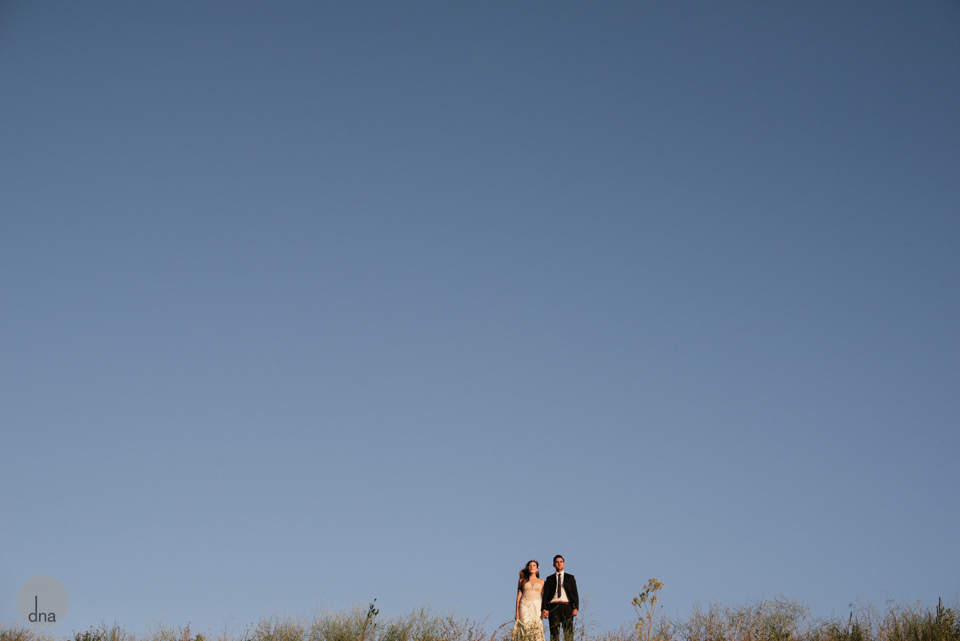 Lise and Jarrad wedding La Mont Ashton South Africa shot by dna photographers 0991.jpg