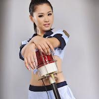 LiGui 2013.10.18 时尚写真 Model 淩淩 [35P] 000_5186.jpg