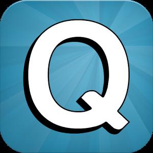 Quizduell PREMIUM v2.1.5 [German Version]
